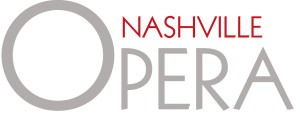 Nashville Opera, Verdi's La Traviata #2 @ Jackson Hall, Tennessee Performing Arts Center | Nashville | Tennessee | United States